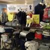 ペットと楽しむ「トレッサ横浜」は犬連れに優しいショッピングモール