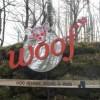 山中湖「ドッグリゾートwoof(ワフ)」は、犬が主賓のホテルだから家族みんなで楽しめる