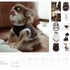 【free stitch】WINTER SALE 2015!フリーステッチのセールとプレゼント情報